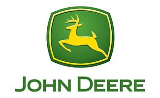 JohnDeere1_hiresFORWEB.png