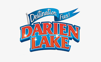 Membership-benefits-darien-lake_chs062817.png