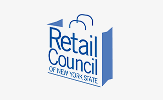 Membership-retail-council_chs062817.png