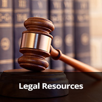 Legal-Resources.jpg