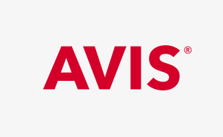 Membership-benefits-avis_chs062817.png
