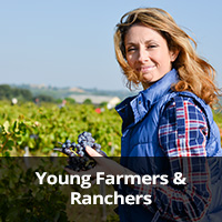 Young-Farmers-&-Ranchers.jpg