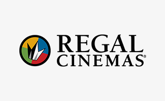 Membership-regal-cinemas_chs062817.png