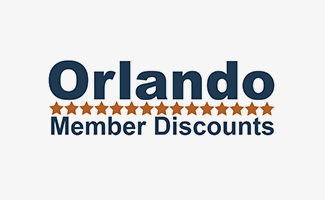 Membership-benefits-orlando_chs062817.png